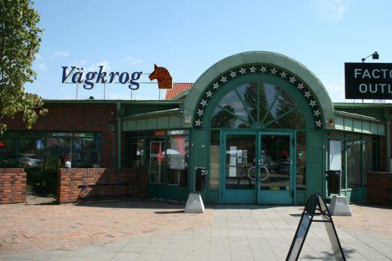 Dalahästen Restaurang & Catering
