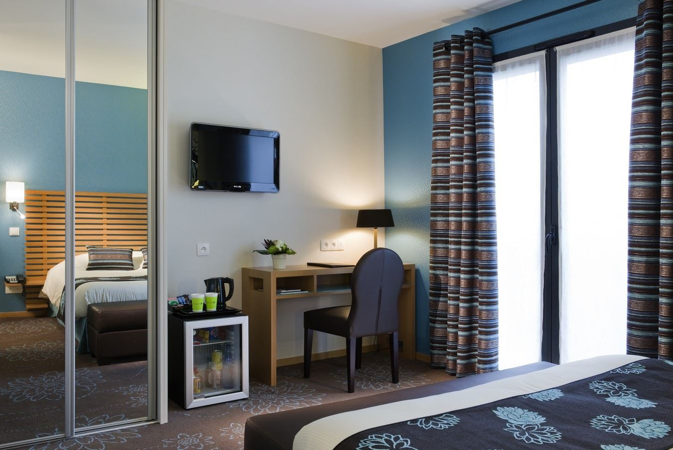 Hotel Best Western La Régate