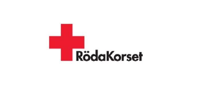 Röda Korset Brynäs