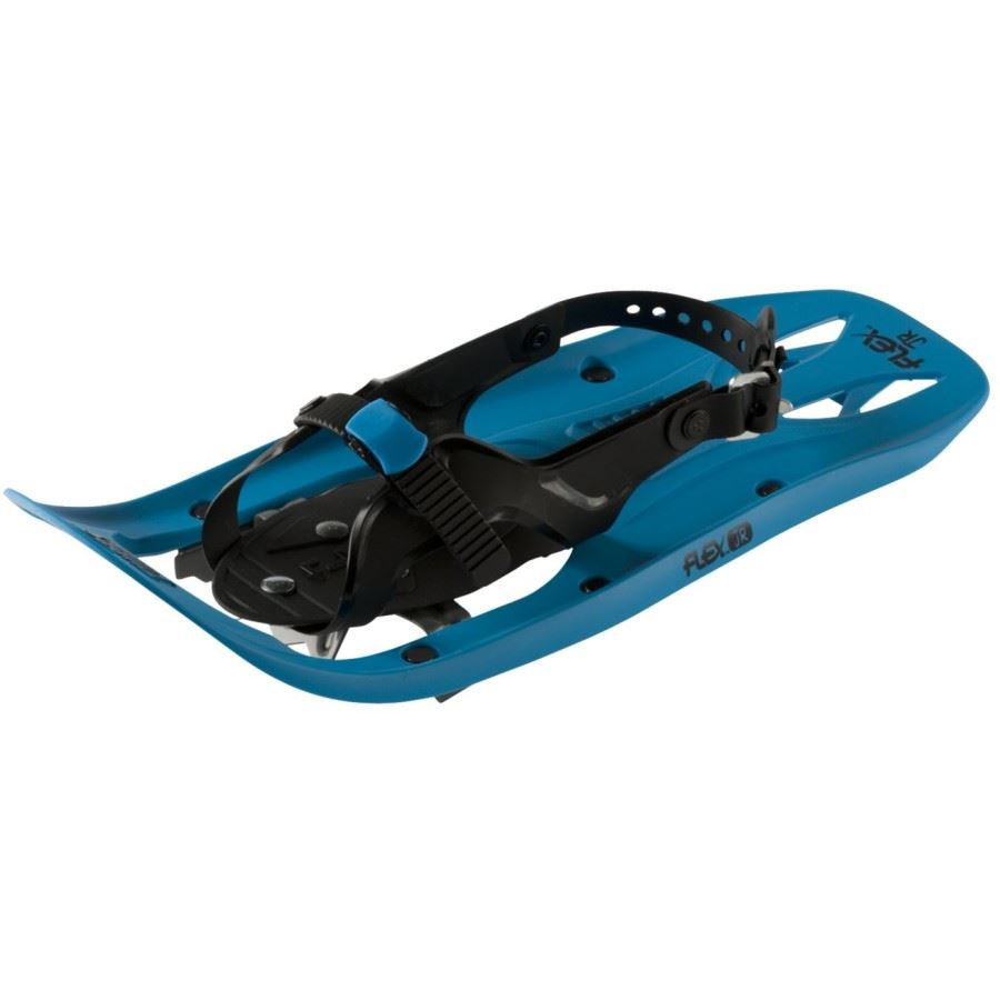 Snowshoes Tubbs Flex Junior