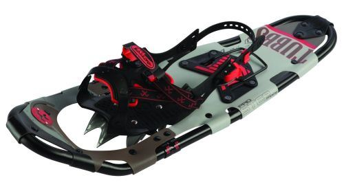 Snowshoes Tubbs Mountaineer