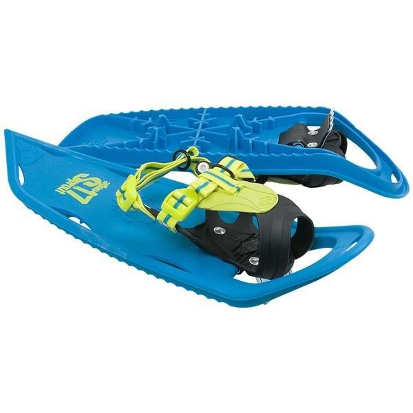 Snowshoes Atlas Sprout - Child Snowshoe