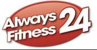 Always Fitness 24
