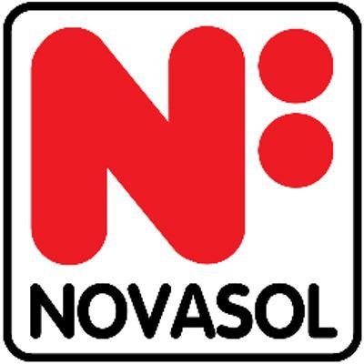 Ferienhausvermittlung Novasol