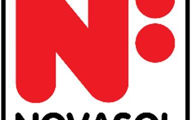 Holiday home agency Novasol