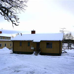 Norr Malma Kursgård & vandrarhem