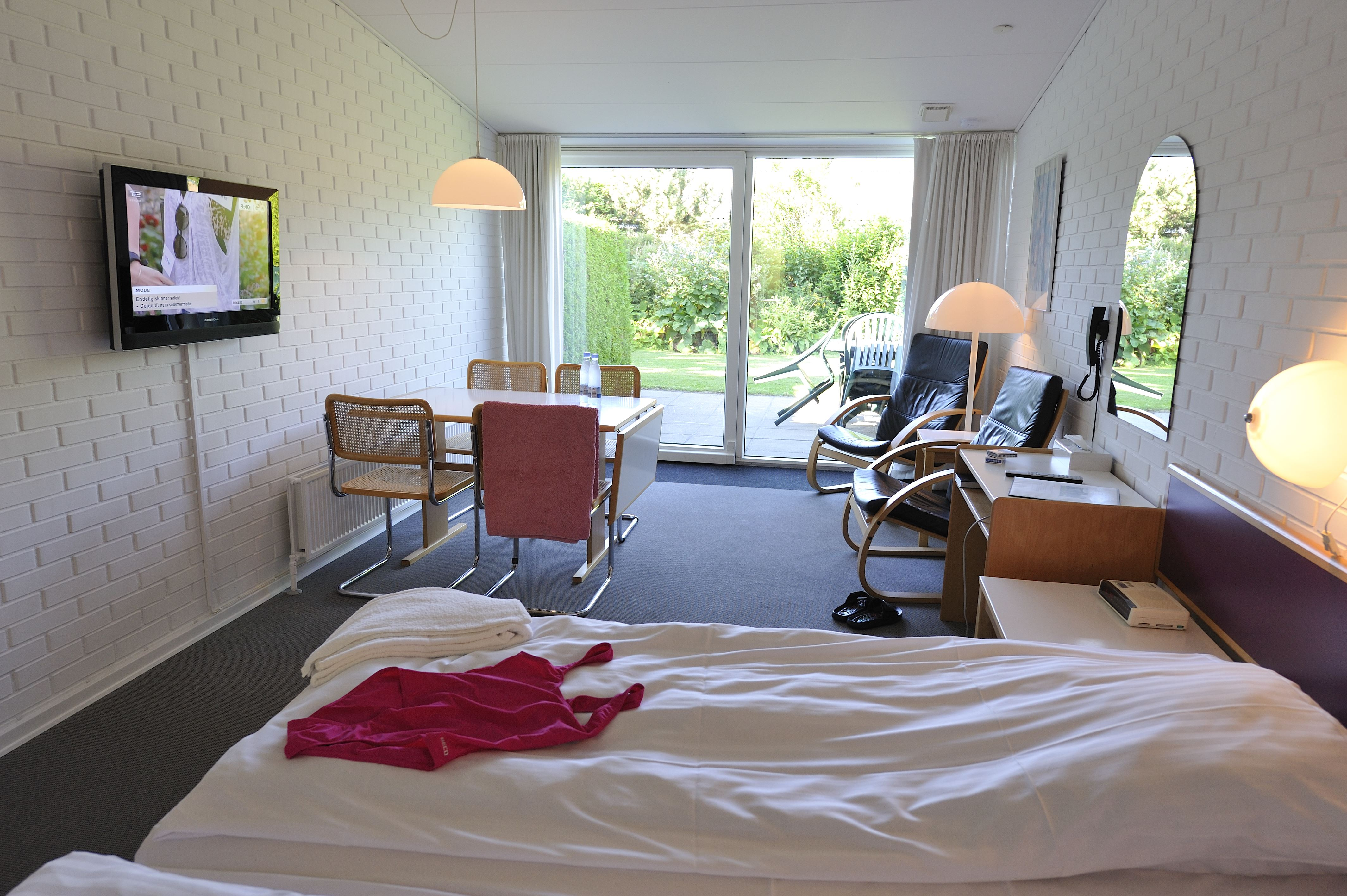 Hotel Balka Strand
