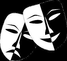 Föreningsinformation - Älmhults Teaterförening