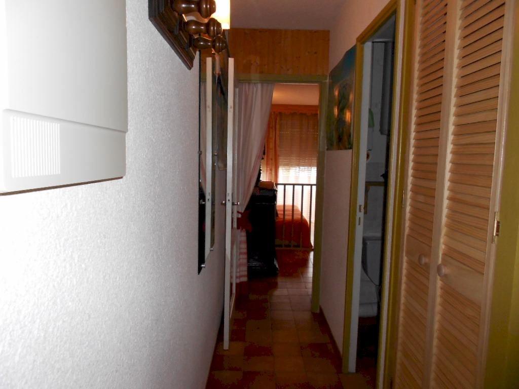 Le Moudang ST/MOUD6 - STUDIO  rooms  people