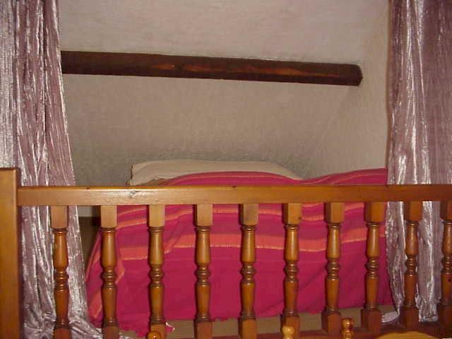 Aurette CAP DE LONG AP6/B302 - APPARTEMENT 6 PERS.  rooms  people