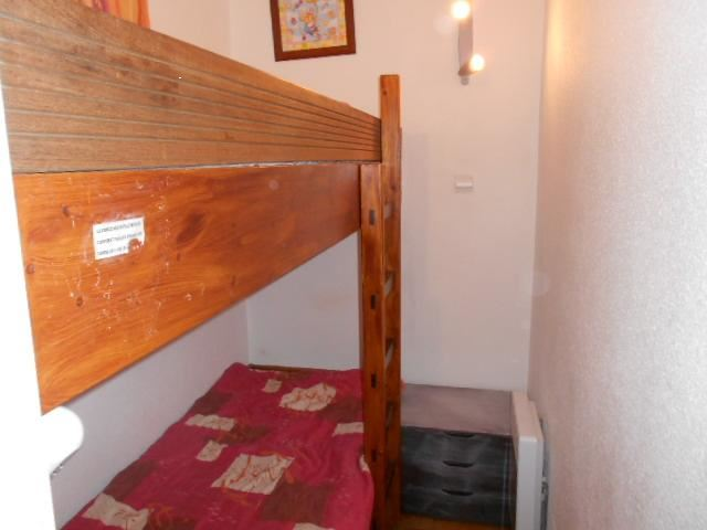 Pic d'Espade AP4/ESPII-19 - APPARTEMENT 4 PERS.  rooms  people