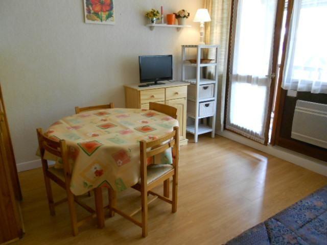 Aurette CAP DE LONG AP46/B205 - APPARTEMENT 4/6 P.  rooms