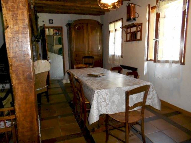 rue Oasis MAISON OASIS13 - Mais. Traditionnelle  rooms  people
