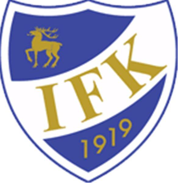 Football Finnish League : IFK Mariehamn- RoPS