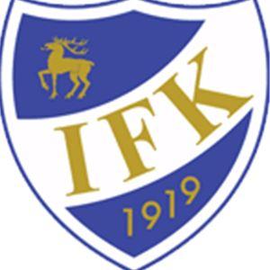 Ligafotboll: IFK Mariehamn- FC Haka
