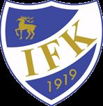Finnish League Football: IFK Mariehamn - Helsingfors IFK