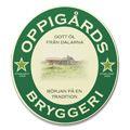 Sommarpub på Oppigårds Bryggeri