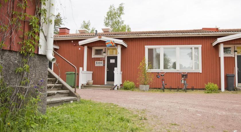 Godby Vandrarhem