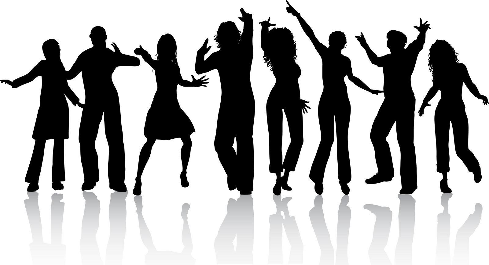 Kulturskolan ger dansföreställningen KÄNSLOR