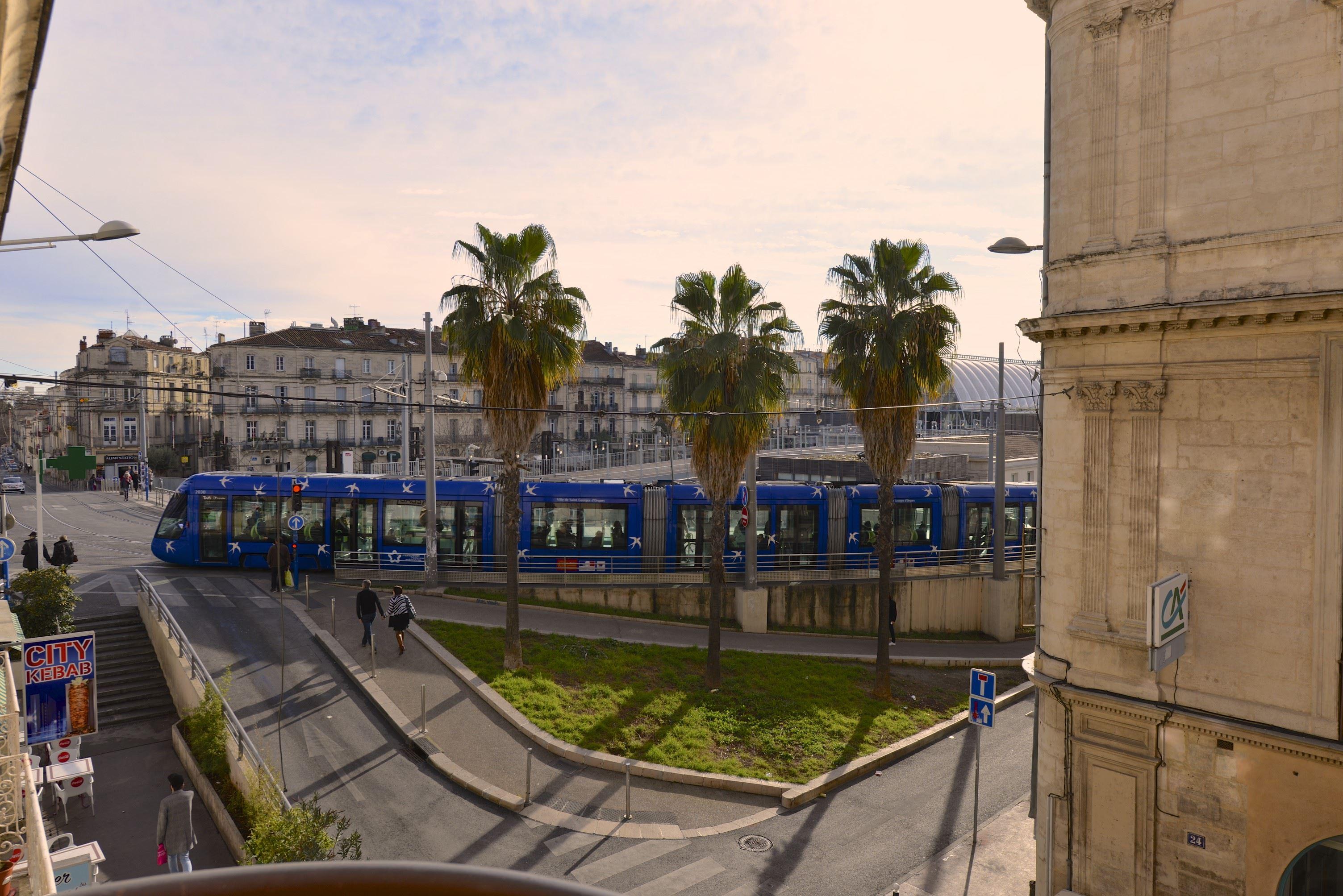 Hôtel Colisée-Verdun