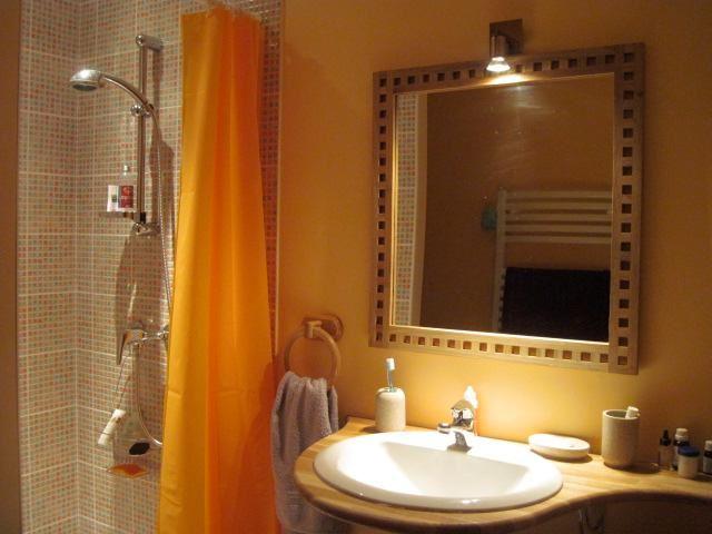 © otnb, NBM11 - Appartement avec terrasse - Le Belvédère n°2