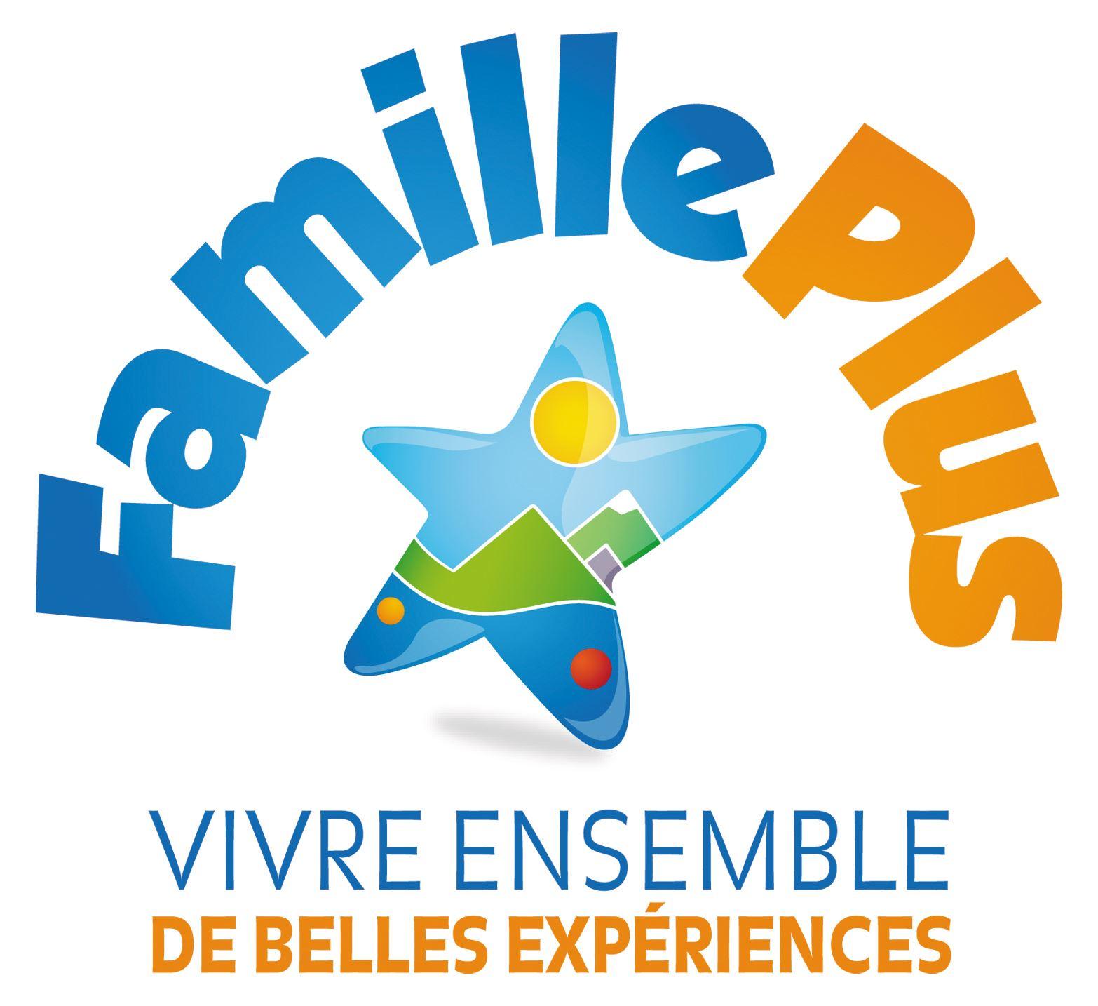 Visite enfants : parcours ludique à la Cité radieuse - Activité enfants et famille