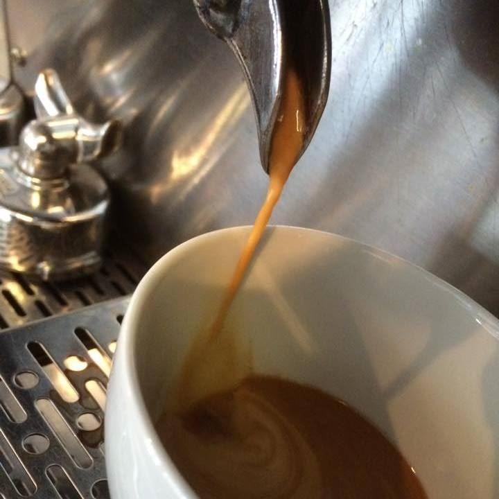 Café Ros