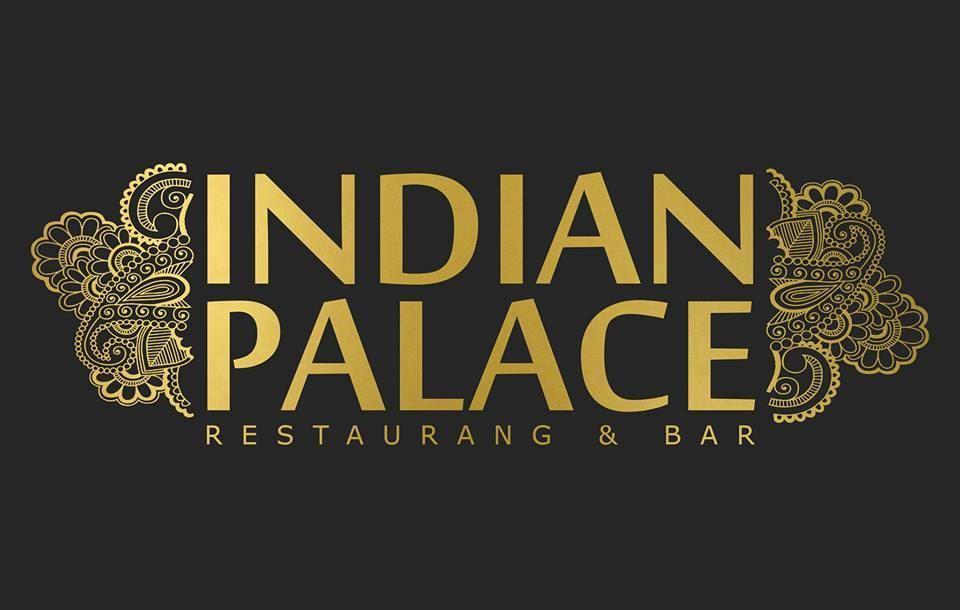 Indian Palace - Restaurang & Bar