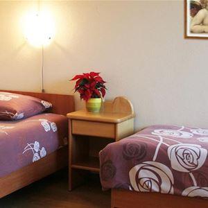 Liva hotel