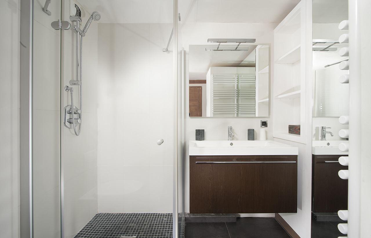 LE PRALONG : Appartement 300
