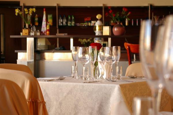 Centre Hotel Nuova