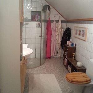 Vasaloppet. Private room M149 Stenvägen, Mora