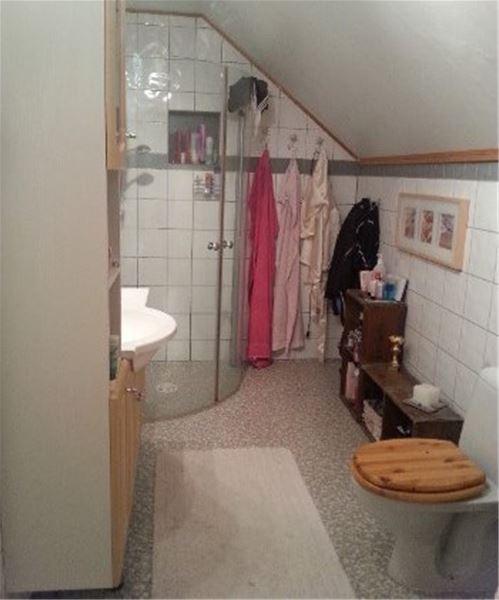 Vasaloppet. Private room M149, Stenvägen, Mora