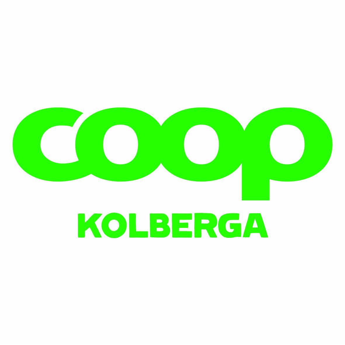 Coop Kolberga