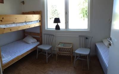 Bergkvara Hostel (new managemanet)