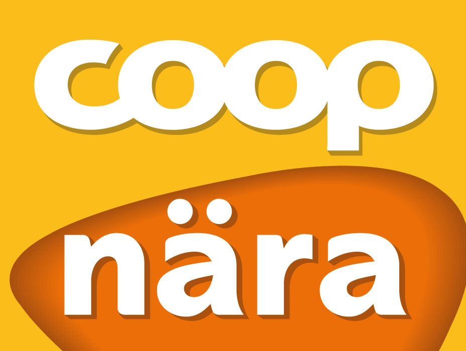 Coop Nära Fårbo