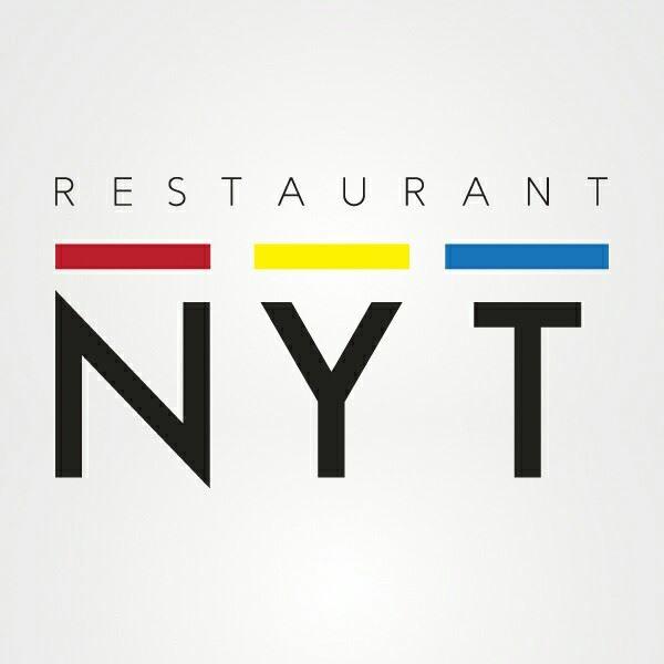 Restaurant NYT