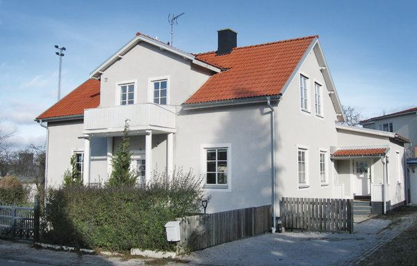 Visby - S42404