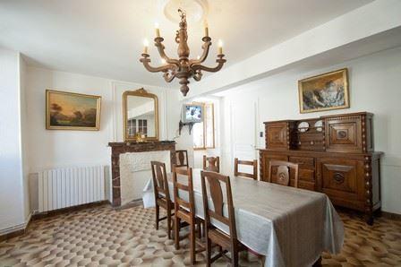 GTBB-PONN3 - Gîte 5pers. dans une demeure bigourdane près de Bagnères-de-Bigorre