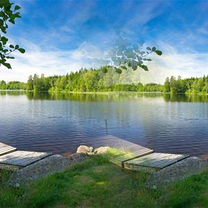 Gävle Camping Engesberg