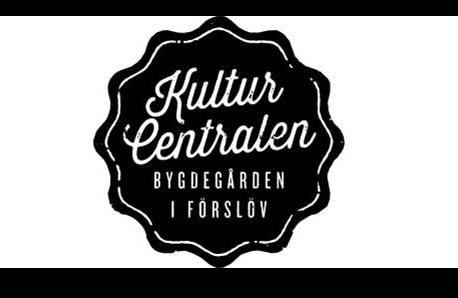 The culture central / Kulturcentralen