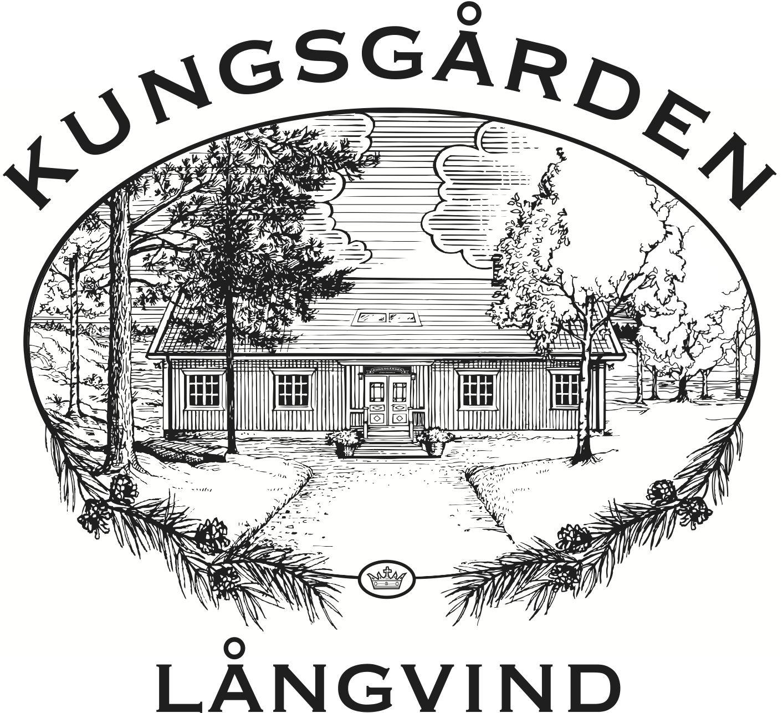Jörgen Bengtson,  © Jörgen Bengtson, Kungsgården Långvind, Hälsingland