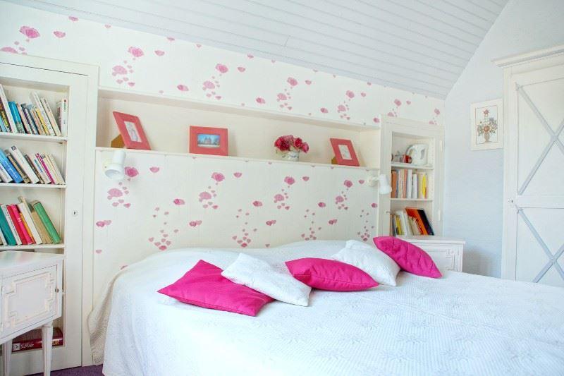 © ©La maison de Framboise, CHAMBRE D'HOTES LA MAISON DE FRAMBOISE