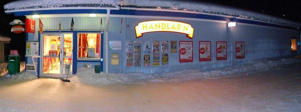 © Malå kommun, Adak allehanda