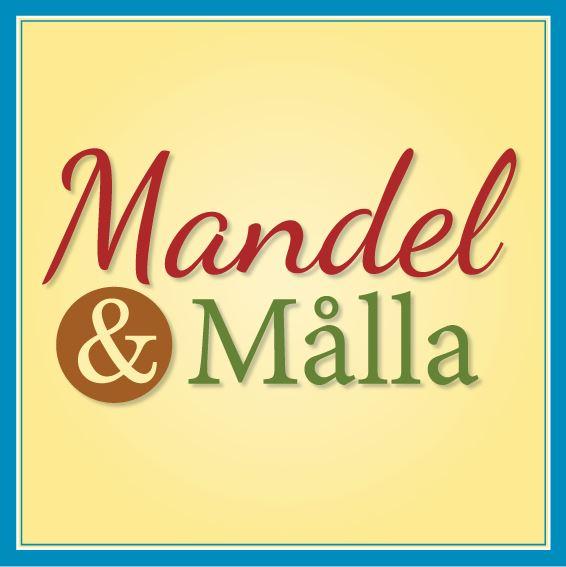 Mandel & Målla