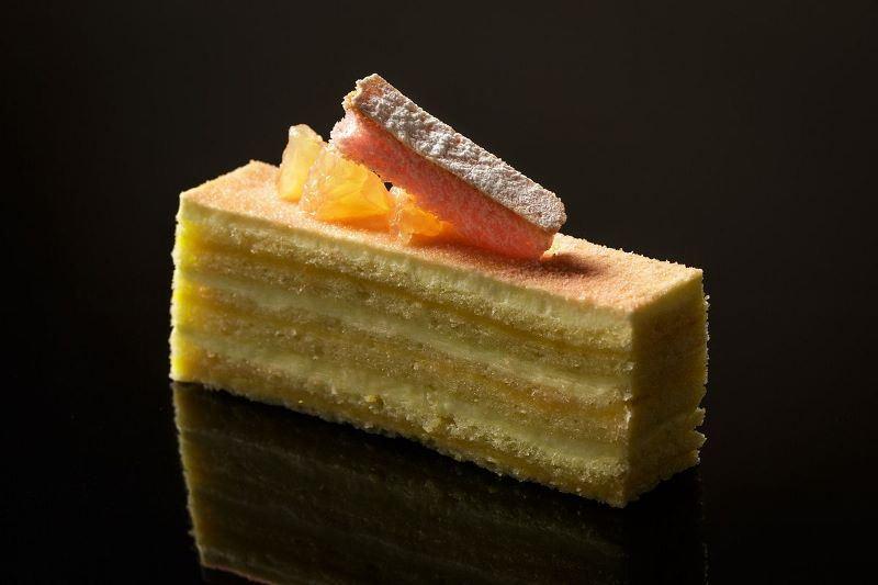 Gourmet heritage tour - bilingual tour English/French