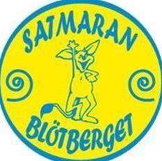 SatMaran - MTB cykelloppet för glada tjejer!