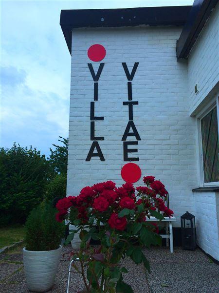 © Villa Vitae, Villa Vitae