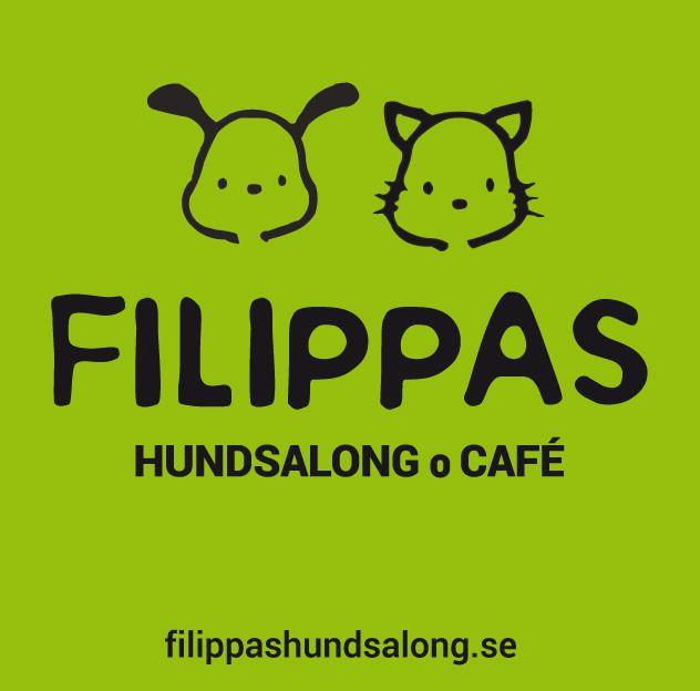 Filippas café