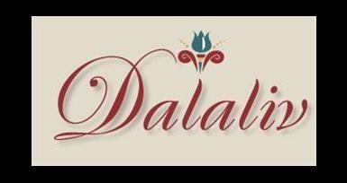 Dalaliv